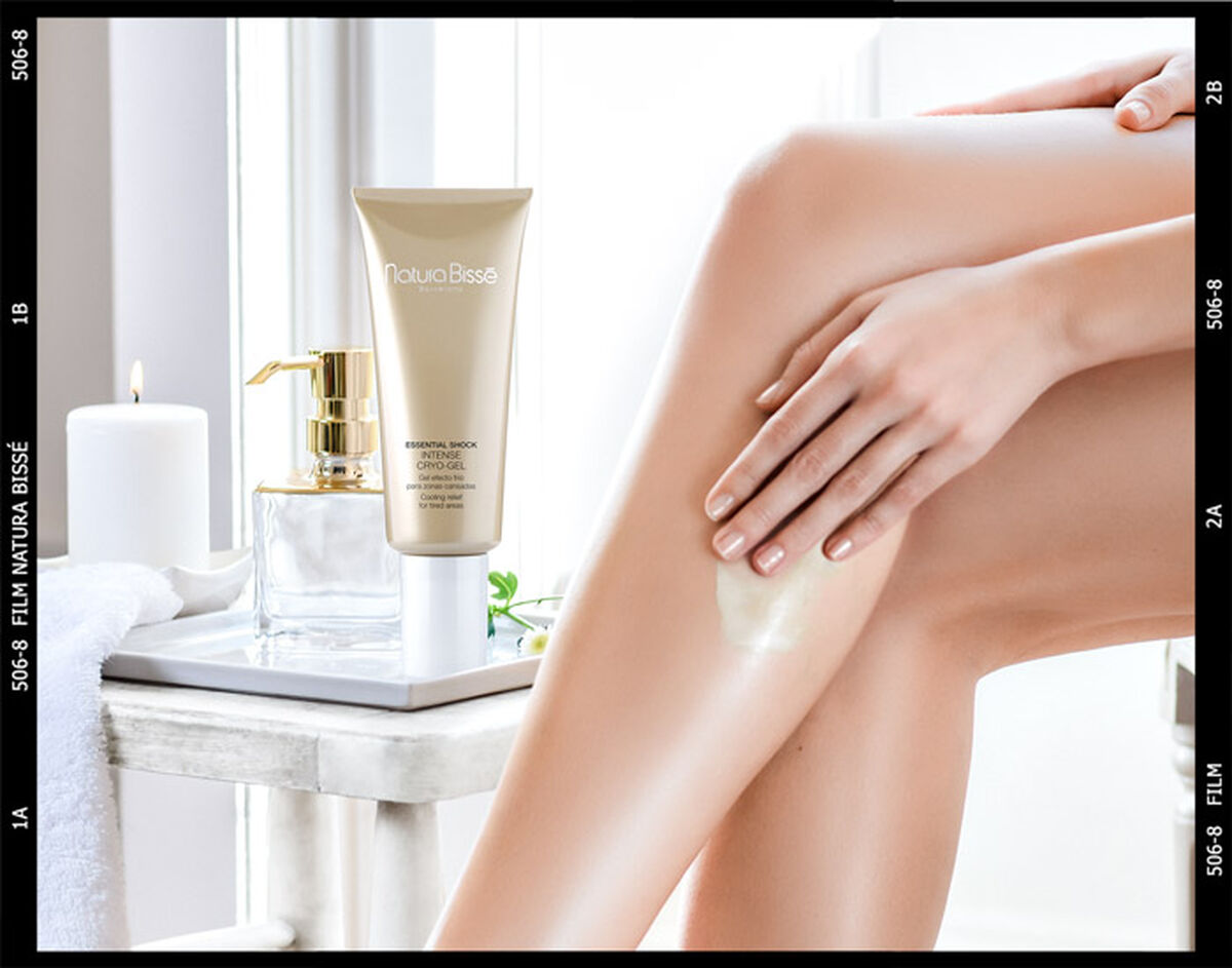 PREPARE_YOURSELF_IN_ADVANCE_A_BEAUTIFUL_BODY_AND_RADIANT_SKIN